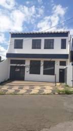 Prédio inteiro para alugar em Jardim primavera, Valinhos cod:PR000586