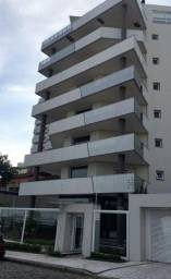 Apartamento 03 dormitórios