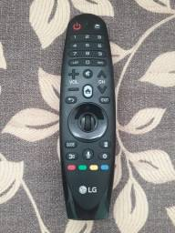 Controle LG Smart Magic AN-MR600