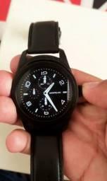 Relógio MONTBLANC SUMMIT
