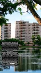 VH Verano - Na Reserva do Paiva - O Bairro mais lindos de Pernambuco - em frente a lagoa