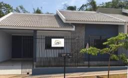 Título do anúncio: Casa no Jardim Maria Fernanda