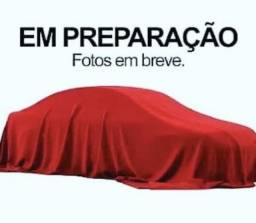 Título do anúncio: Renault Logan Authentique Hi-flex 1.0 4p 2012