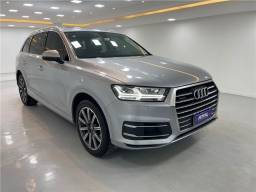 Título do anúncio: Audi Q7 2016 3.0 tfsi ambition v6 24v gasolina 4p tiptronic