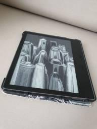 Kindle Oasis 2 (9a Geração)