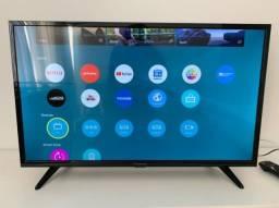 Smart TV Led 32'' Panasonic