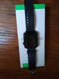 Smartwatch Bw- Hl1pro original
