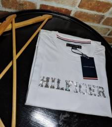Camisa da tommy