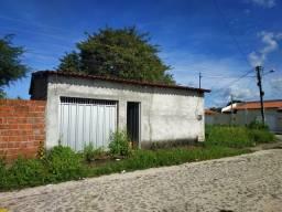 Casa em Horizonte CE