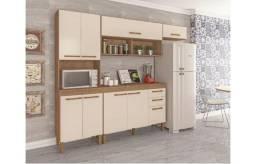Cozinha moderna - direto da fábrica
