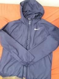 Corta vento Nike Original M