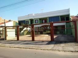 Apartamento à venda com 2 dormitórios em Cohab, Cachoeirinha cod:302192