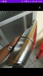 Ponteira hornet 600