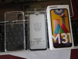 GalaxyM31