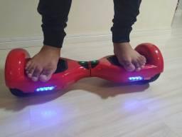 hoverboard<br><br>