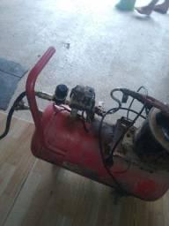 Compresor de ar 300$