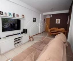 Título do anúncio: Apartamento à venda com 2 dormitórios em Engenho novo, Rio de janeiro cod:863682