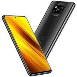 Pocofone X3 NFC NOVO