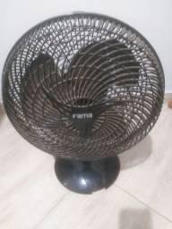 Ventilador Fama 220 v