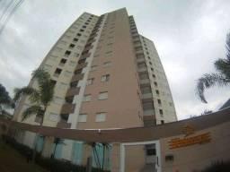 Locação | Apartamento com 78 m², 3 dormitório(s), 1 vaga(s). Zona 02, Maringá