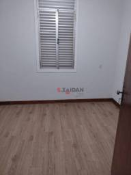 Casa com 3 dormitórios à venda, 190 m² por R$ 1.150.000,00 - Centro - Piracicaba/SP