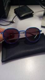 Óculos chilibeans