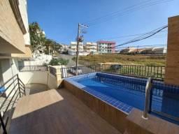 Título do anúncio: Vendo Apartamento- 2 Quartos/ 1 Suite - 107,5 M ² - Village Santa Helena