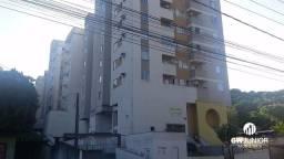 Título do anúncio: Apartamento para alugar com 2 dormitórios em Anita garibaldi, Joinville cod:261