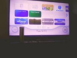 Vídeo game Nintendo usado