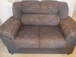 250 reais jogo de sofá em perfeito estado *