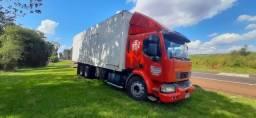 Volvo VM 23240 Truck  ano 2005