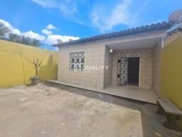Casa na Maraponga, com 3 quartos, 80 m²