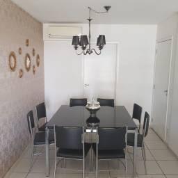 AP - Apartamento 100 mts Zona Leste | Abaixo do Preço | P Fechar