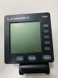 Título do anúncio: Monitor concept 2 PM5