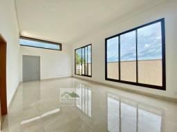 Portal Green - Condominio