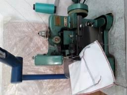 Costura maquina overlock * e acessórios