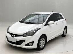 Título do anúncio: Hyundai HB20 HB20 Comf./C.Plus/C.Style 1.0 Flex 12V