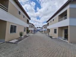 Casa com 3 dormitórios à venda, 79 m² por R$ 159.000,00 - Pacheco - Caucaia/CE