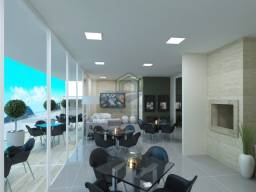 Lançamento! Apartamentos Beira Mar, Ocean Castle Home Club, Itapoá