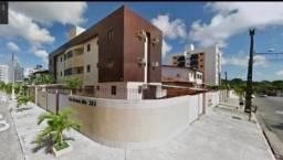 Apartamento nos Bancários - 9799