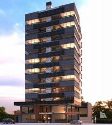 Título do anúncio: Bento Gonçalves - Apartamento Padrão - Cidade Alta