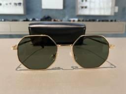 Óculos de Sol Novo