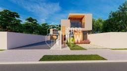 Casa à venda com 3 dormitórios em Cohapar, Guaratuba cod:69015840