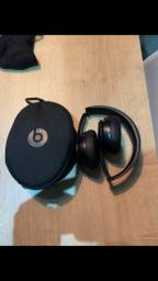 Fone Beats wireless solo 3