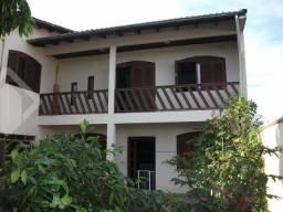 Casa à venda com 4 dormitórios em Niterói, Canoas cod:231939