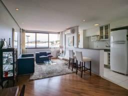 Apartamento à venda com 2 dormitórios em Azenha, Porto alegre cod:330020