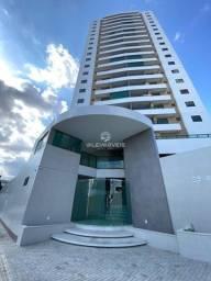 Apartamento - José Mororó (A175)
