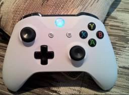 Controle Xbox One Semi Novo
