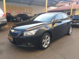 Título do anúncio: Chevrolet Cruze LT 1.8 Flex Câmbio Manual 2012