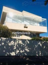 Apartamento para alugar com 5 dormitórios em Balneário, Florianópolis cod:857272
